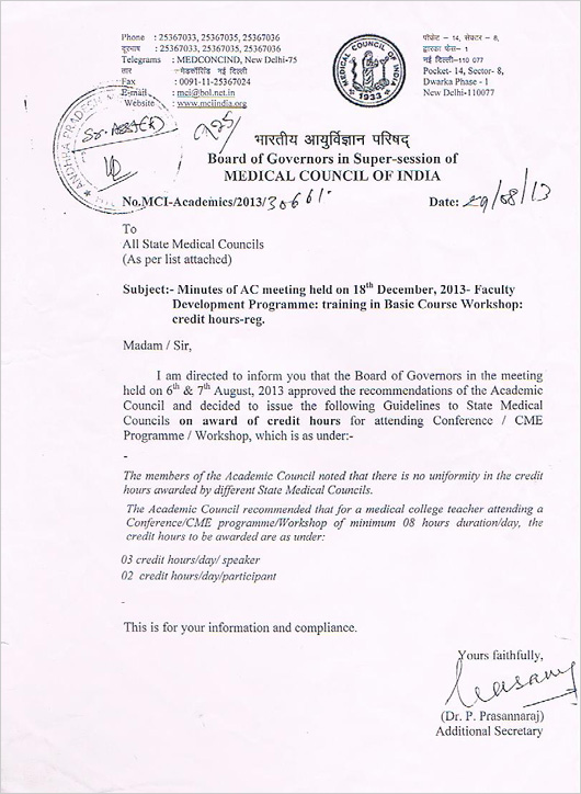 RTI Queries to KMC, Apr 2014 – Renewal Skeptics
